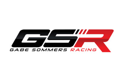 GSR announces departure from TUNDRA Series