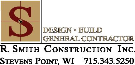 R Smith Construction